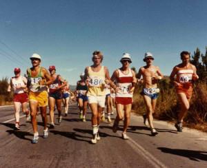 athens_marathon_1980-01